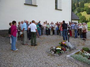 AusflugderChorgemeinschaftNiedernhausenNiederseelbach